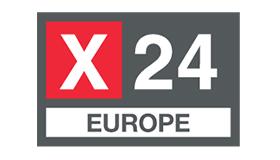 Exercise 24 Europe
