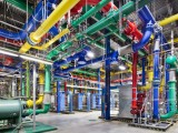 How Google Uses Machine Learning And Neural Networks To Optimize Data Centers