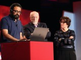 Skype to Launch Star Trek-Style, Real-Time Language Translator