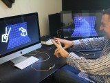 New Tracking Software Lets Leap Motion Keep Track Of Every Bone In Your Hands