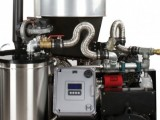 Could this little-known biomass generator start an energy revolution?