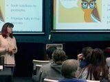 Henry Cluster STEMM Foundation News
